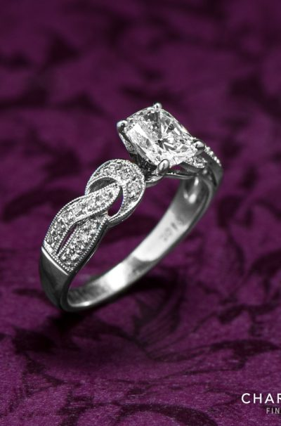 Charlemagne-Custom-Jewelry-MN-0025-WEB (1)